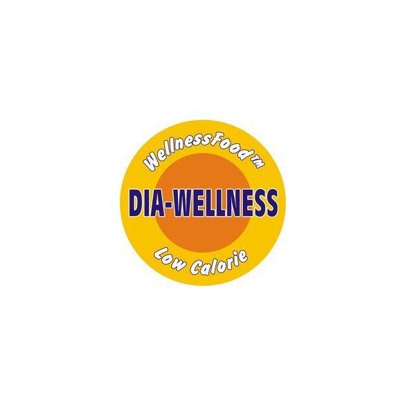 Dia-Wellness lisztkeverék 50% 500 g