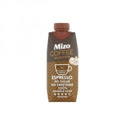 MIZO COFFEE ESPRESSO LM.HCM.