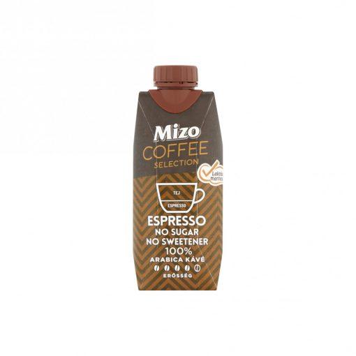 MIZO COFFEE ESPRESSO LM. 330 ml