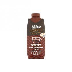 Mizo Coffee Doppio Lm.Hcm. 330 ml