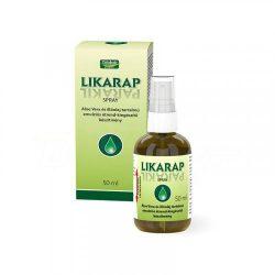 Viva natura likarap spray 50 ml