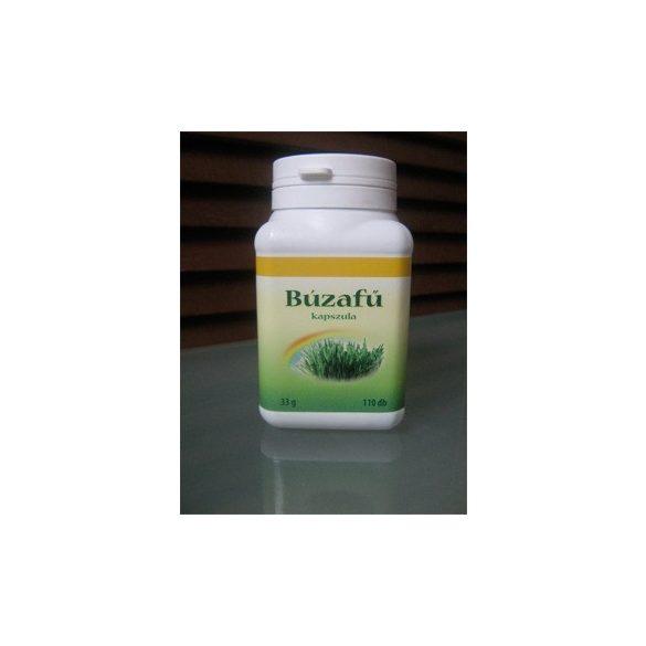 Zöldvér búzafű tabletta 100% 150 db