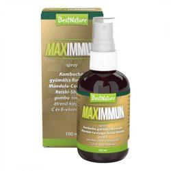 BESTNATURE MAXIMMUN SPRAY 100 ML 100 ml