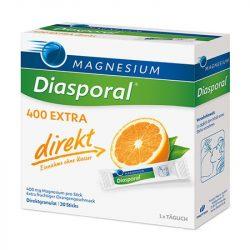 Magnesium diasporal 400 extra direkt 50 db