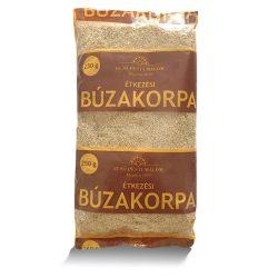 Ferencvárosi étkezési búzakorpa 250 g
