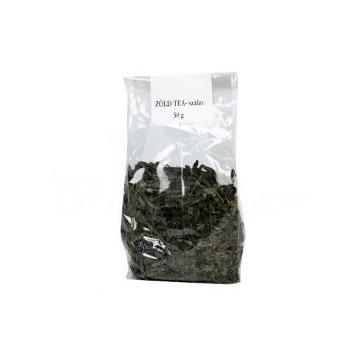 Mama Drog zöld tea szálas 50 g