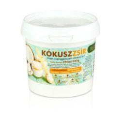 Trigramm kókuszzsír 250 ml