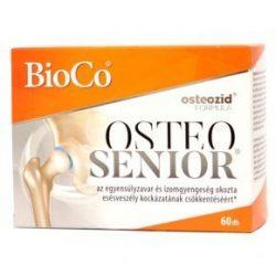 BIOCO OSTEO SENIOR 60 db