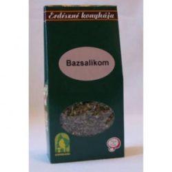 Erdészné Bazsalikom 20 g