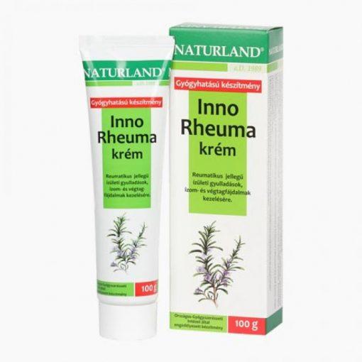 NATURLAND INNO-REUMA KRÉM 100 G 100 g