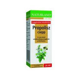 Naturland propolisz csepp 30 ml