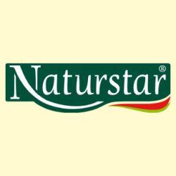 Naturstar lóbalzsam hűsítő 500 ml