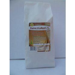 Bonetta barna rizsliszt 500 g