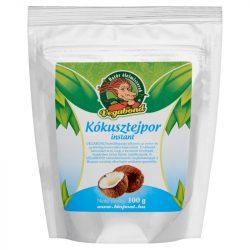 Vegabond kókuszital por instant 100 g