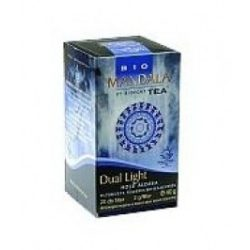 Mandala bio moonlight tea 20x2g 40 g