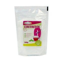 Naturpiac eritritol 500 g