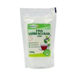 Naturpiac finn nyírfacukor 500 g