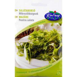 Réde Salátaborsó Mikrozöldségnek 60 g