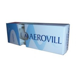 Aerovill orrgél 20 ml