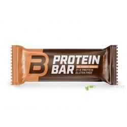 Biotech protein bar cookies&cream 70 g
