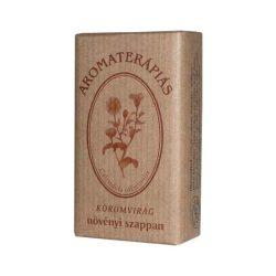 Ahimsa aromaterápiás szappan körömvirágos 90 g