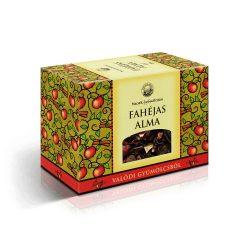 Mecsek gyümölcstea fahéjas alma 100 g