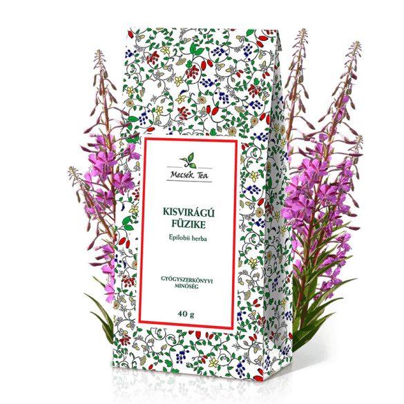 Mecsek Kisvirágú Füzike Tea  40 g