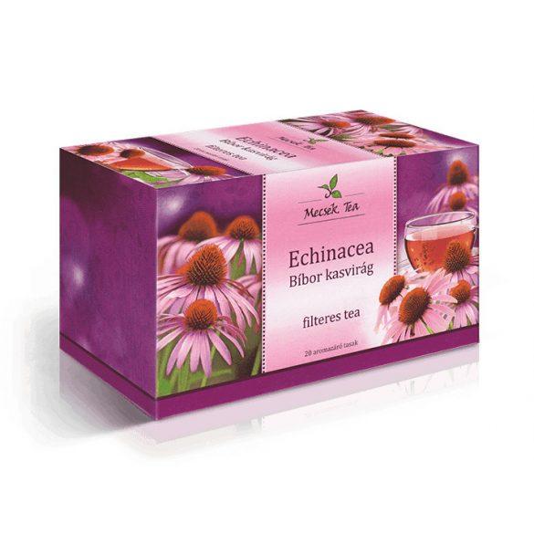 Mecsek echinacea tea 20x1,2 g 24 g