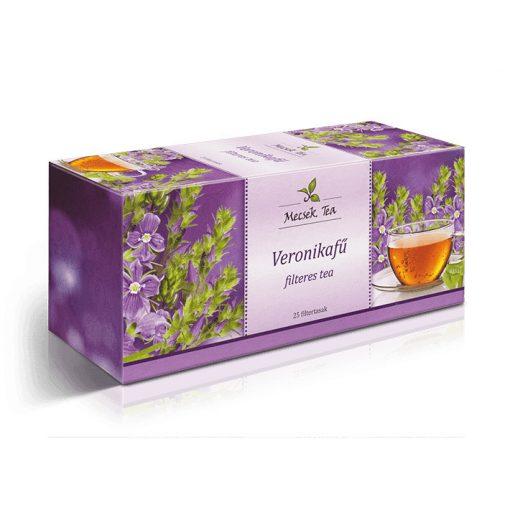 Mecsek veronikafű tea 25x1g 25 g