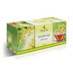 Mecsek hársfavirág tea 25x1g 25 g