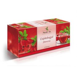 Mecsek csipkebogyó tea 25x2g 50 g