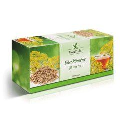 Mecsek édeskömény tea 25x1,5g 38 g