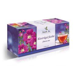 Mecsek kisvirágú füzike tea 25x1g 25 g
