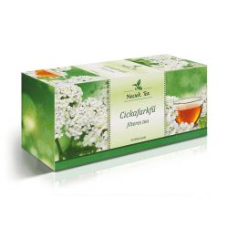 Mecsek cickafarkfű tea 25x1g 25 g