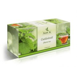 Mecsek csalánlevél tea 25x1g 25 g