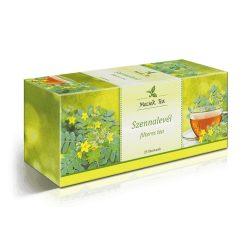 Mecsek szennalevél tea 25x1g 25 g