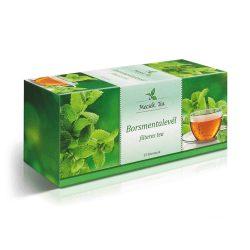 Mecsek borsmentalevél tea 25x1g 25 g