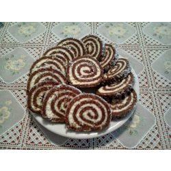 Gluténmentes kekszdbercs 200 g