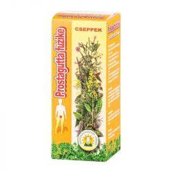 Prostagutta füzike cseppek 50 ml