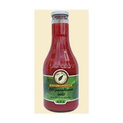Bio Berta bio paradicsom ivólé 750 ml
