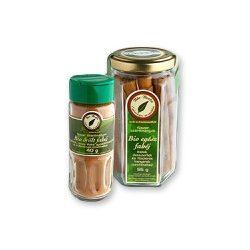 Bio Berta bio őrölt fahéj 40 g