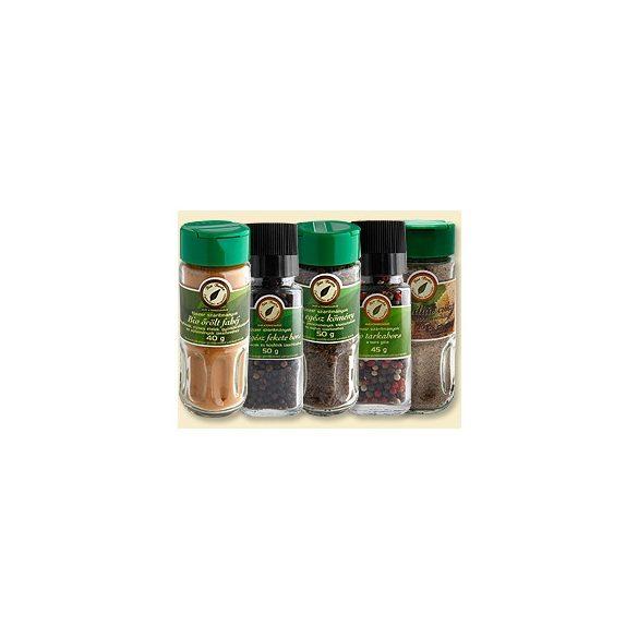 Bio Berta bio provance-i fűszerkeverék 15 g