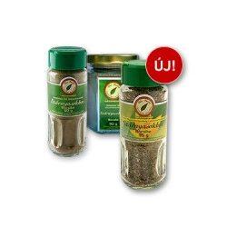 Bio Berta bio fűszerkeverék só mentes szárnyasokhoz-bócsibe 35 g