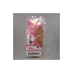 Pedibus talpbetét bőr pig walker 43/44 3/4