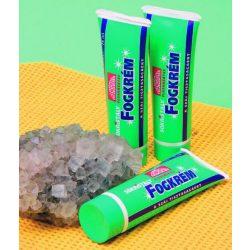 Egészségfarm sókristály fogkrém 75 ml