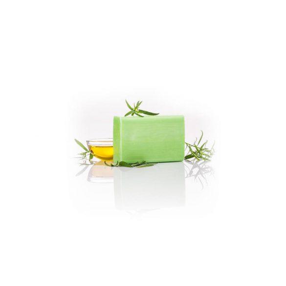 Yamuna natural szappan teafás 110 g
