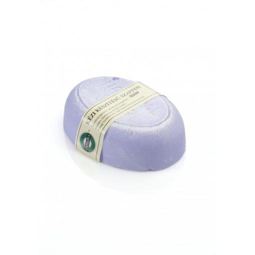 Yamuna kézi készítésű szappan izsóp 100 g