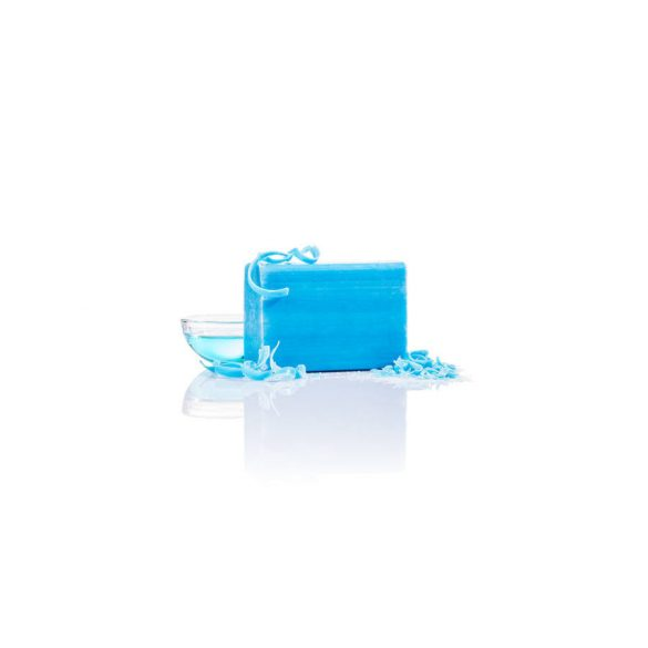 Yamuna natural szappan tesztoszteron 110 g