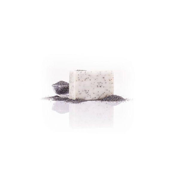 Yamuna natural szappan gyöngyvirágos 110 g