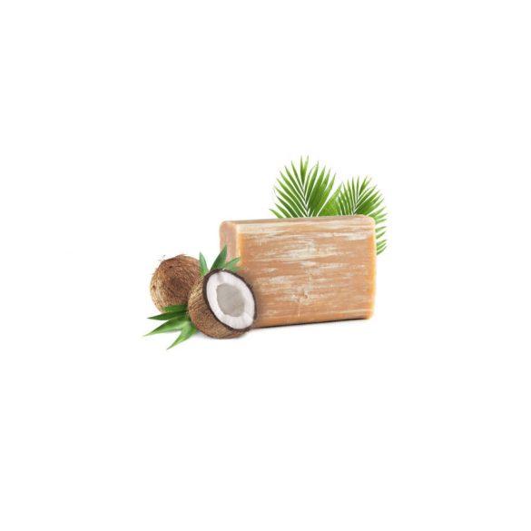 Yamuna natural kókuszos szappan 100 g